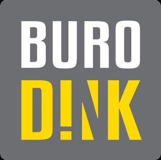 Logo_Buro_Dink