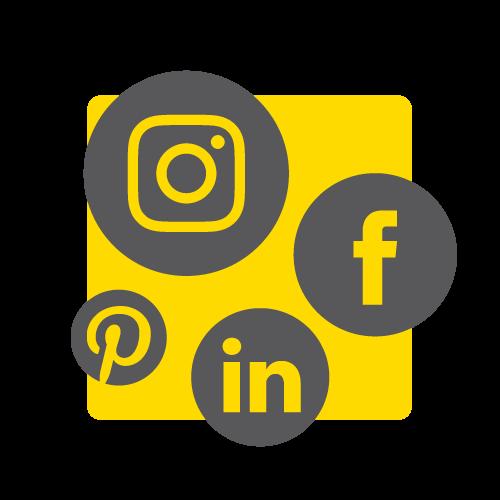 Portfolio_Social-Media - Buro Dink