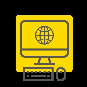 Portfolio_Website - Buro Dink