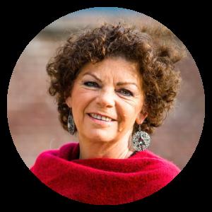 Annemie Derix - Hic Hypnotherapie